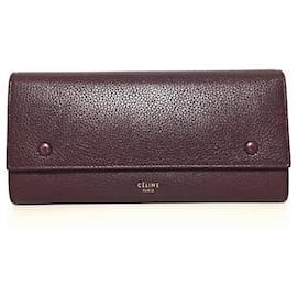 Céline-Celine wallet-Other