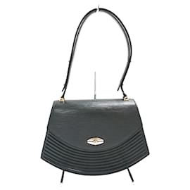 Louis Vuitton-Louis Vuitton Tilsitt-Black