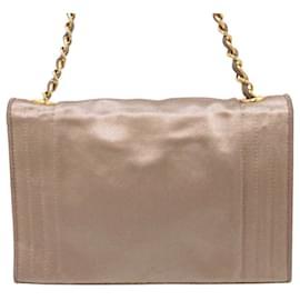 Chanel-Chanel shoulder bag-Pink