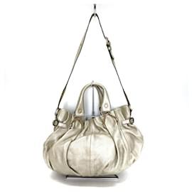 Céline-Celine Tote bag-Beige