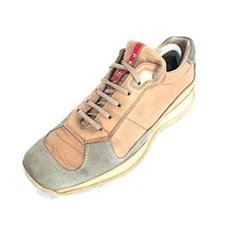Prada-Sneakers-Beige