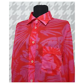 0039-Tops-Pink,Red