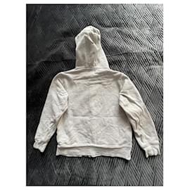 Ralph Lauren-Sweaters-Grey