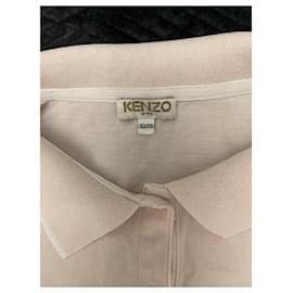 Kenzo-upperr-Pink
