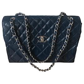Chanel-Cruise-Dark blue