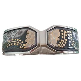 Frey Wille-Bracelets-Silvery