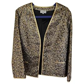 Céline-Céline evening jacket-Other
