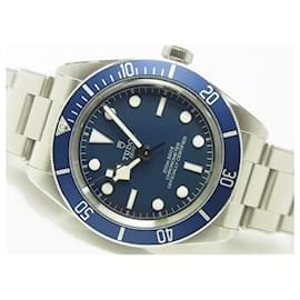 Autre Marque-TUDOR Black Bay Fifty-Eight blue Ref.79030B Mens-Blue