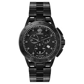 Versace-Sport Tech Bracelet Watch-Other