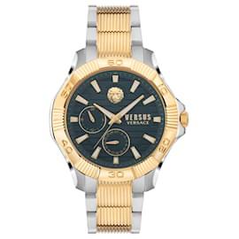Autre Marque-DTLA Bracelet Watch-Other