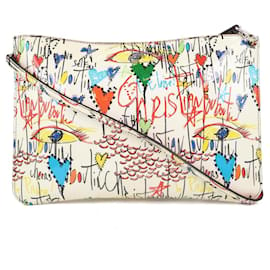 Christian Louboutin-Christian Louboutin Handbag-Multiple colors