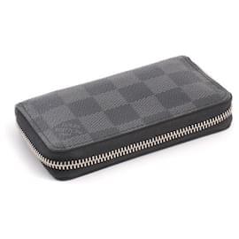 Louis Vuitton-Misc-Noir