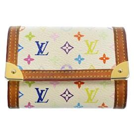 Louis Vuitton-Misc-Blanc