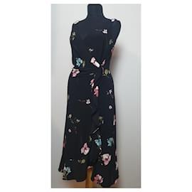 Ralph Lauren-Dresses-Black,Multiple colors