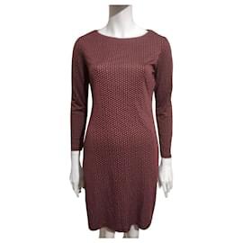 Diane Von Furstenberg-DvF Muriel special edition silk dress-Multiple colors