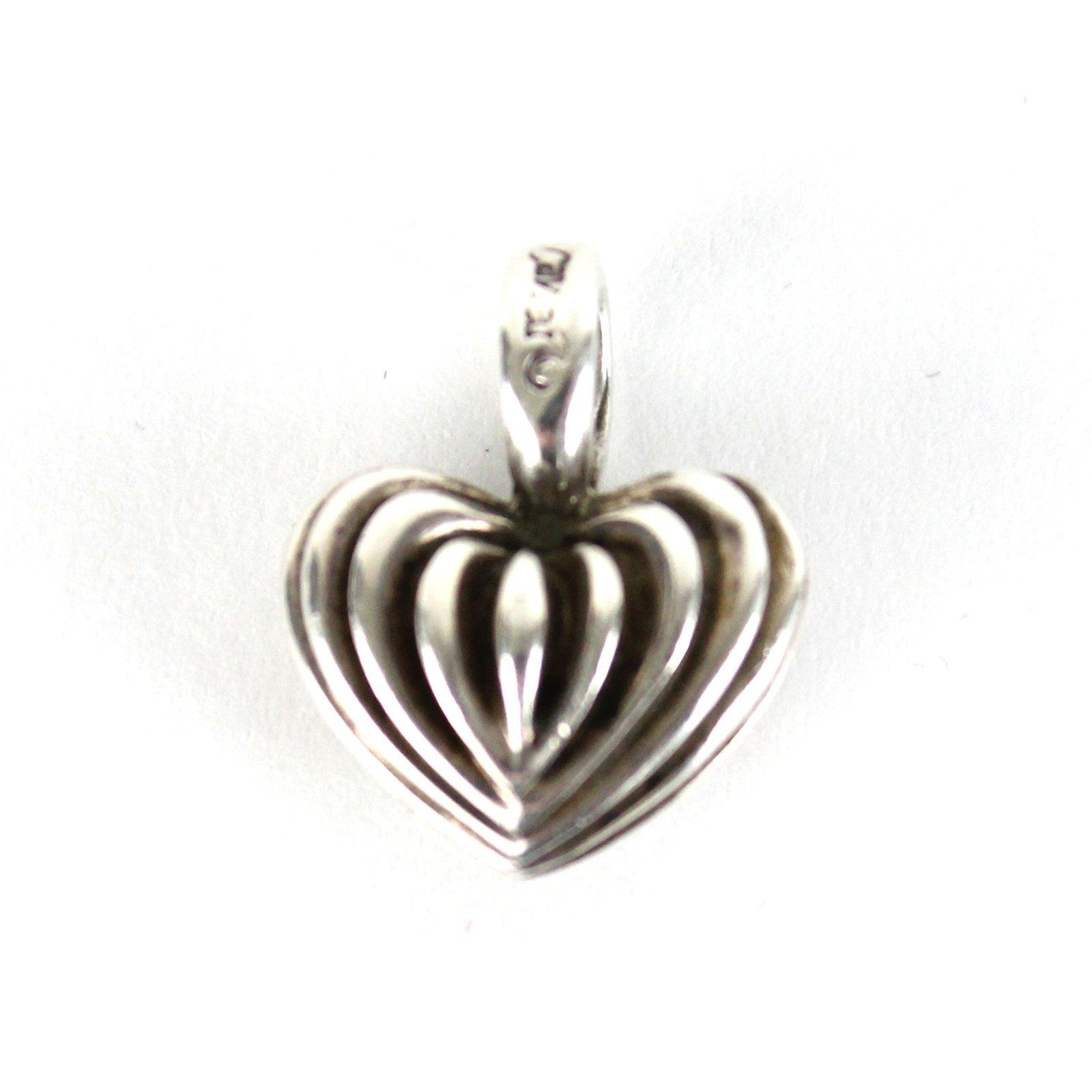 Lagos pendant necklaces pendant necklaces silver silvery ref5242 lagos pendant necklaces pendant necklaces silver silvery ref5242 mozeypictures Images