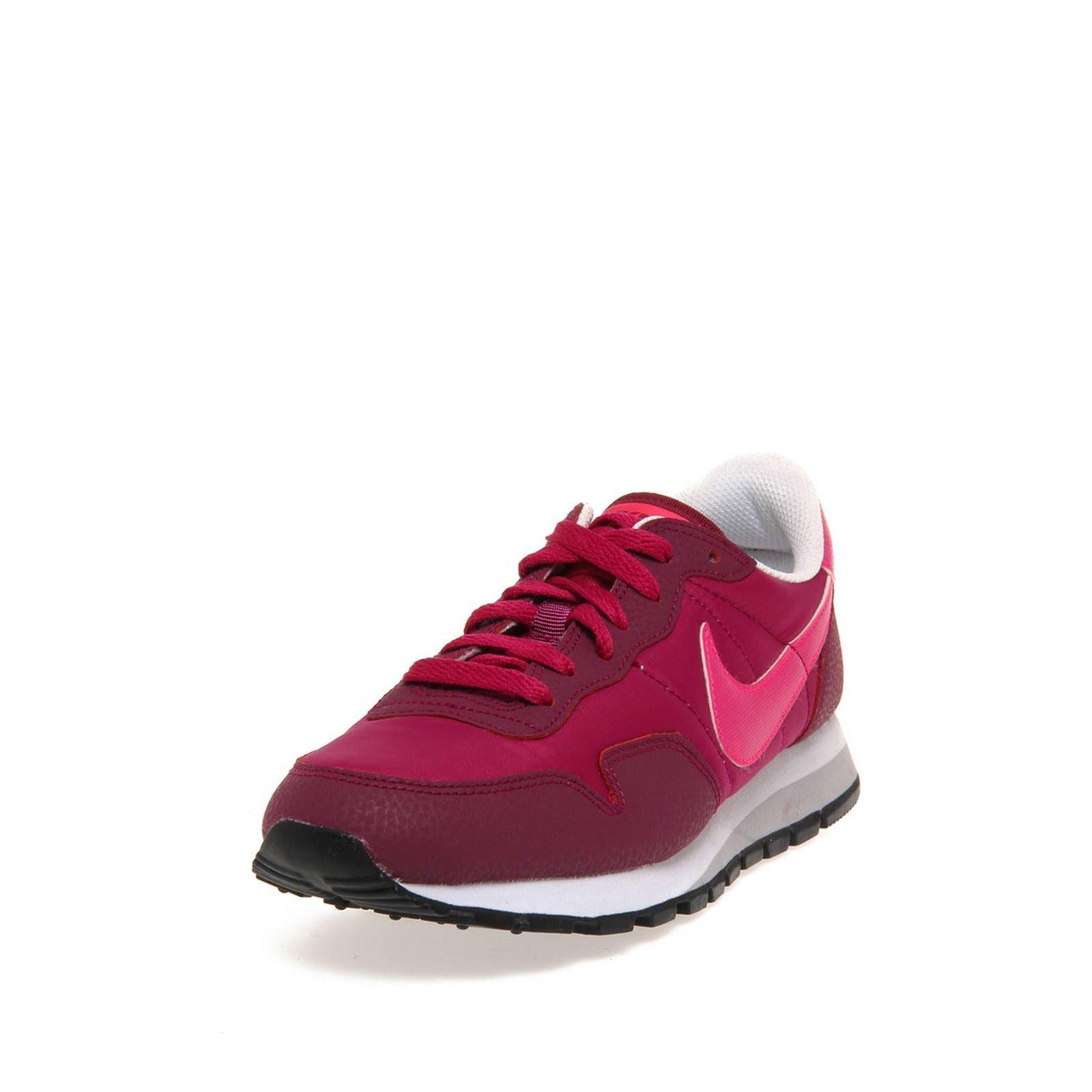 Coca gramática Mediador  Nike Sneakers Sneakers Velvet Pink ref.5782 - Joli Closet