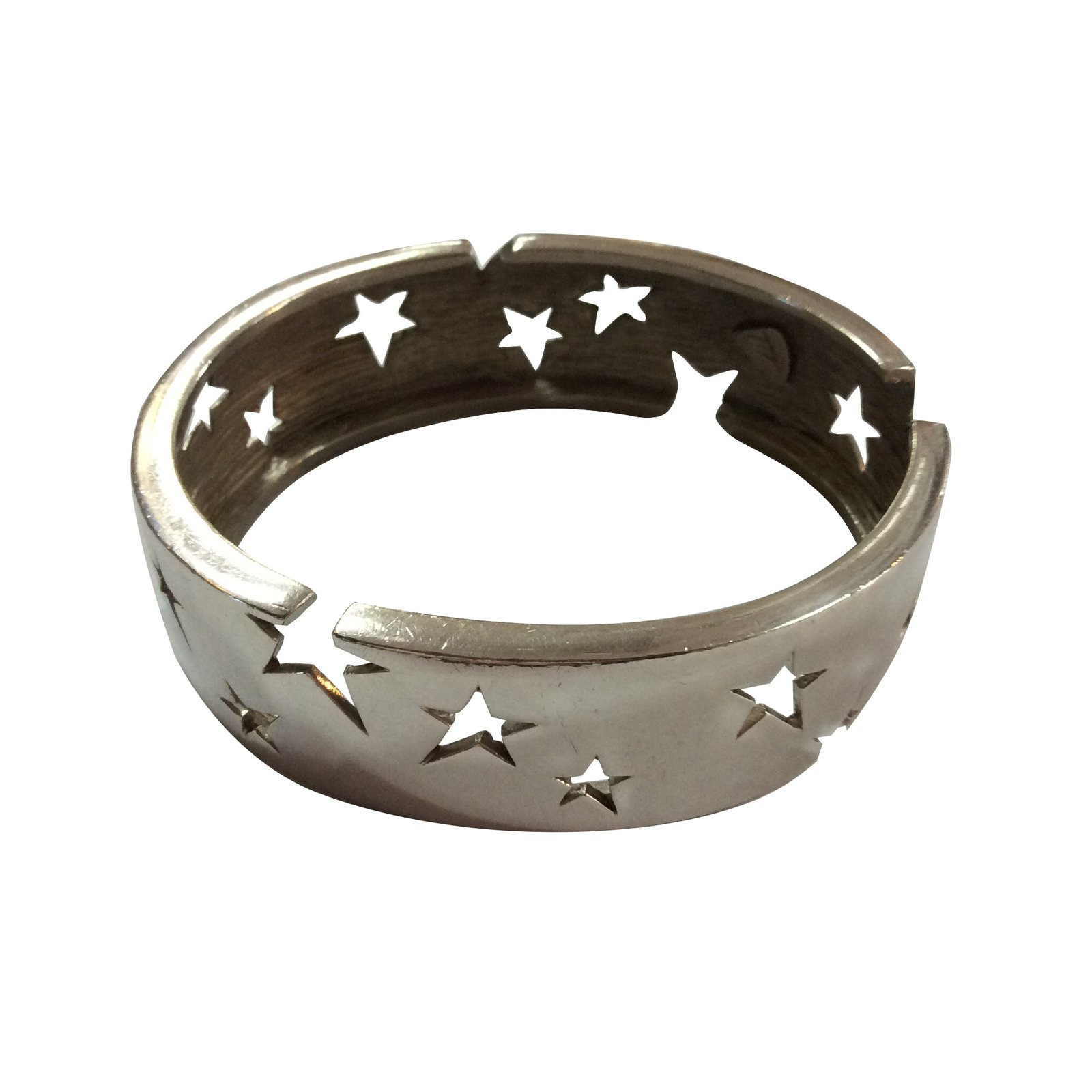 bracelet femme thierry mugler