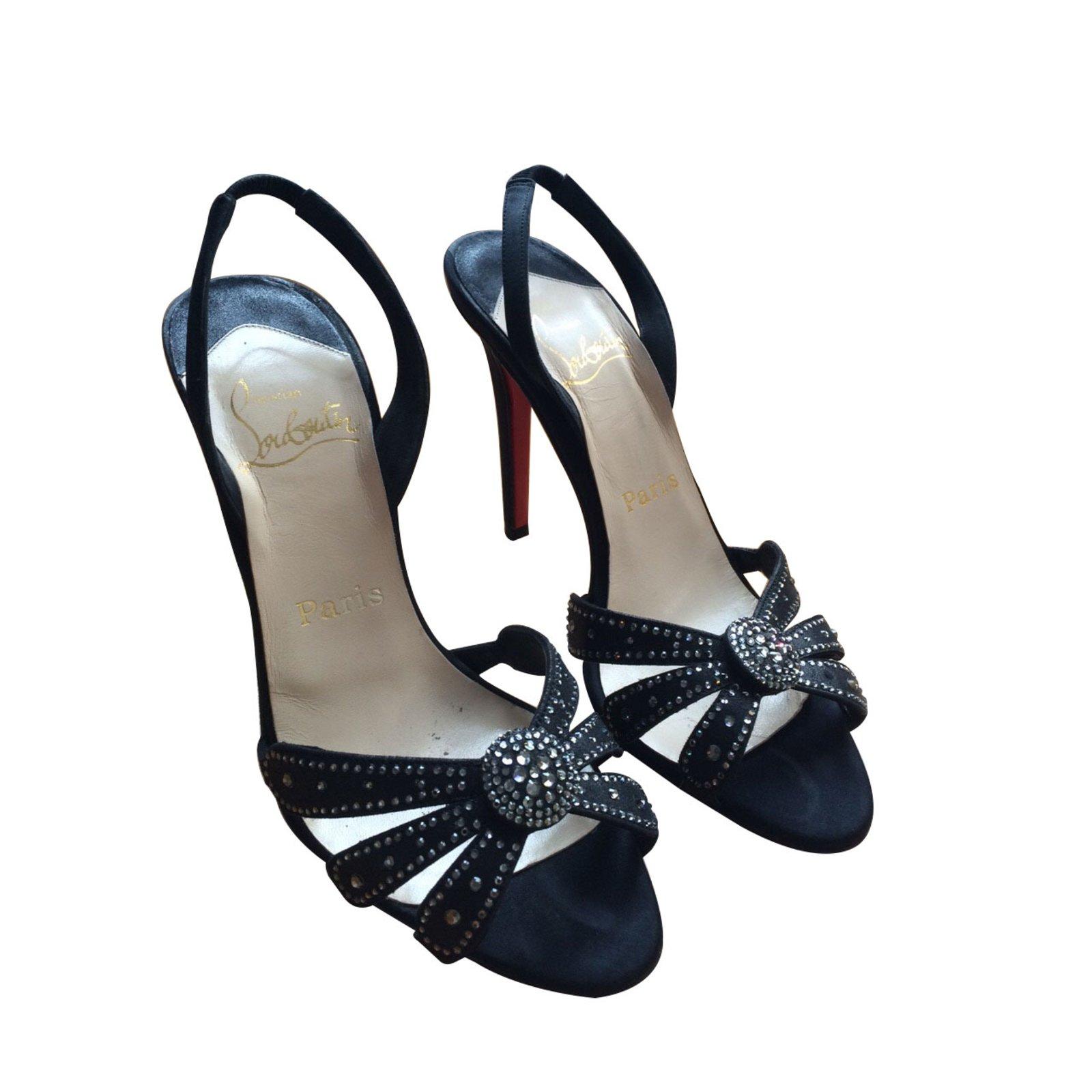 pretty nice d39ca e9064 Heels