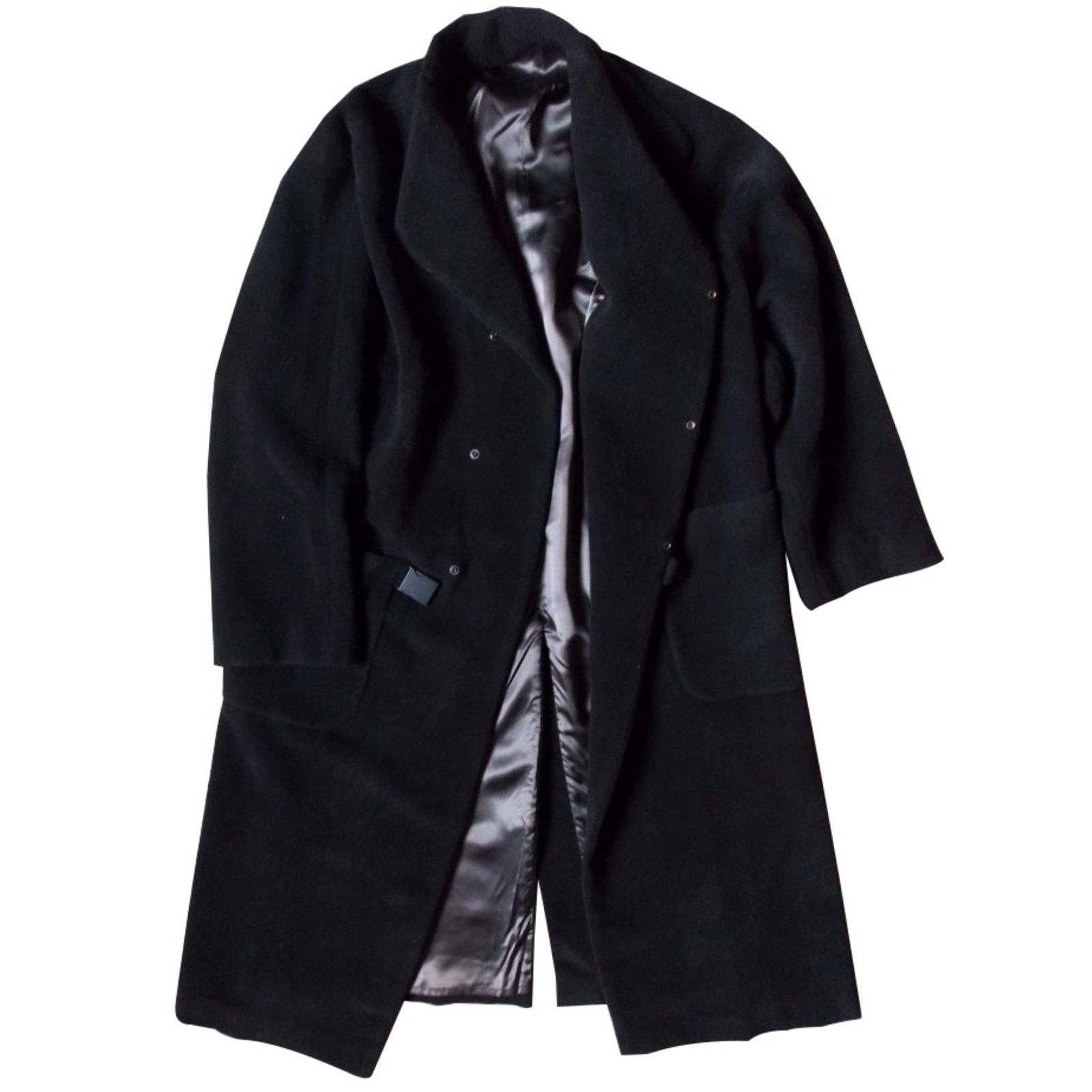 adolfo manteau homme homme adolfo dominguez homme dominguez manteau manteau homme adolfo manteau adolfo dominguez nO0k8wPX