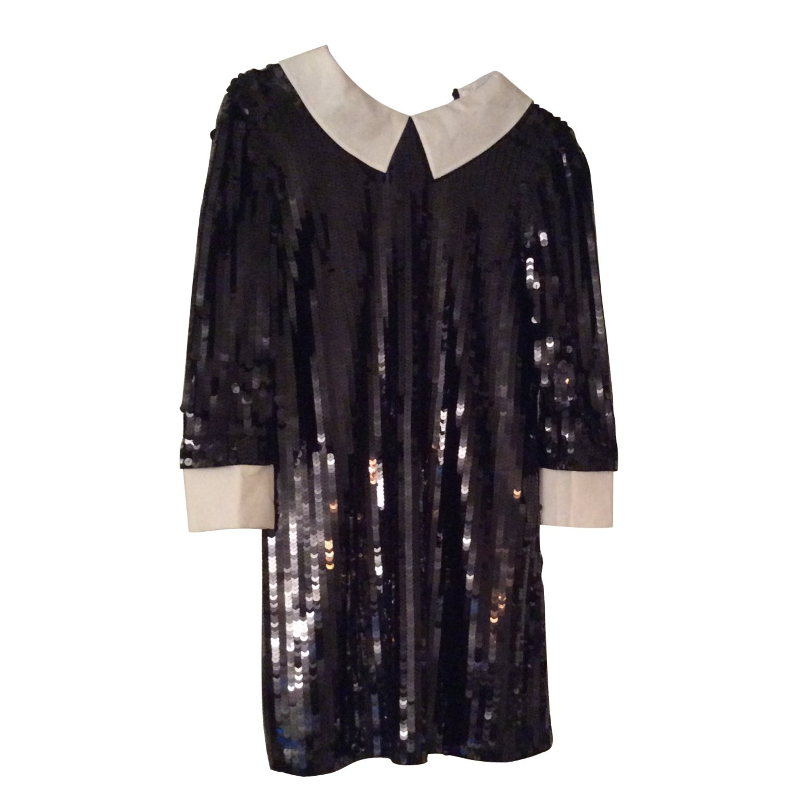 b8c79ad14c9 Sonia By Sonia Rykiel Dresses Dresses Other Black ref.9436 - Joli Closet