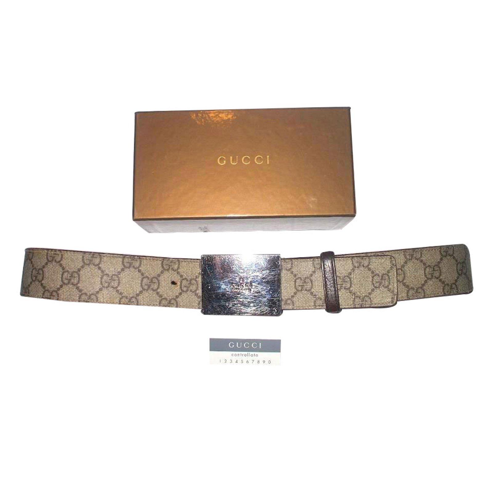 ceintures homme gucci ceinture logo collection tom ford. Black Bedroom Furniture Sets. Home Design Ideas