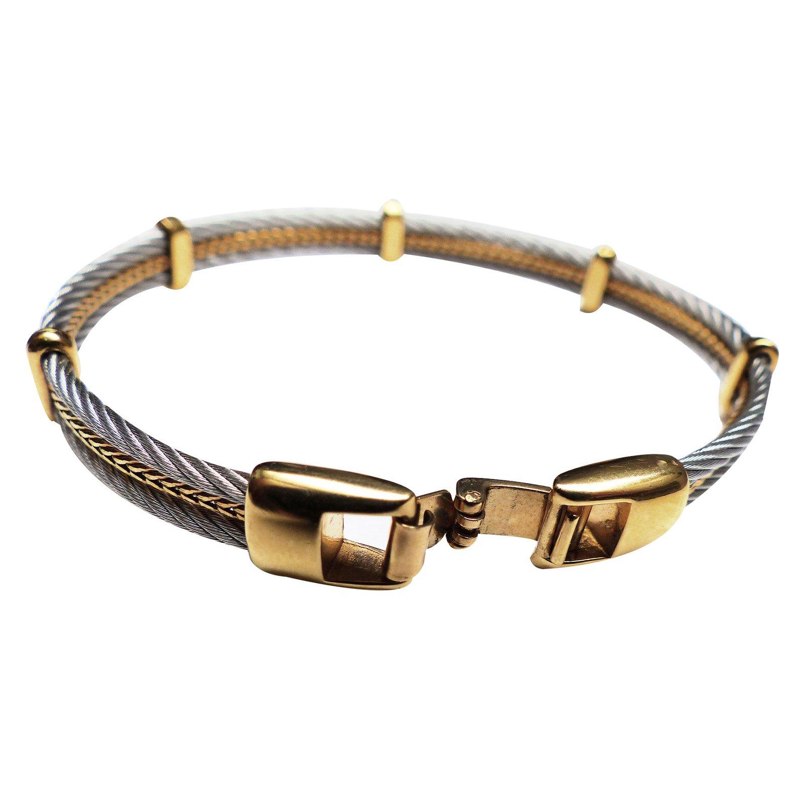 bracelet femme jourdan