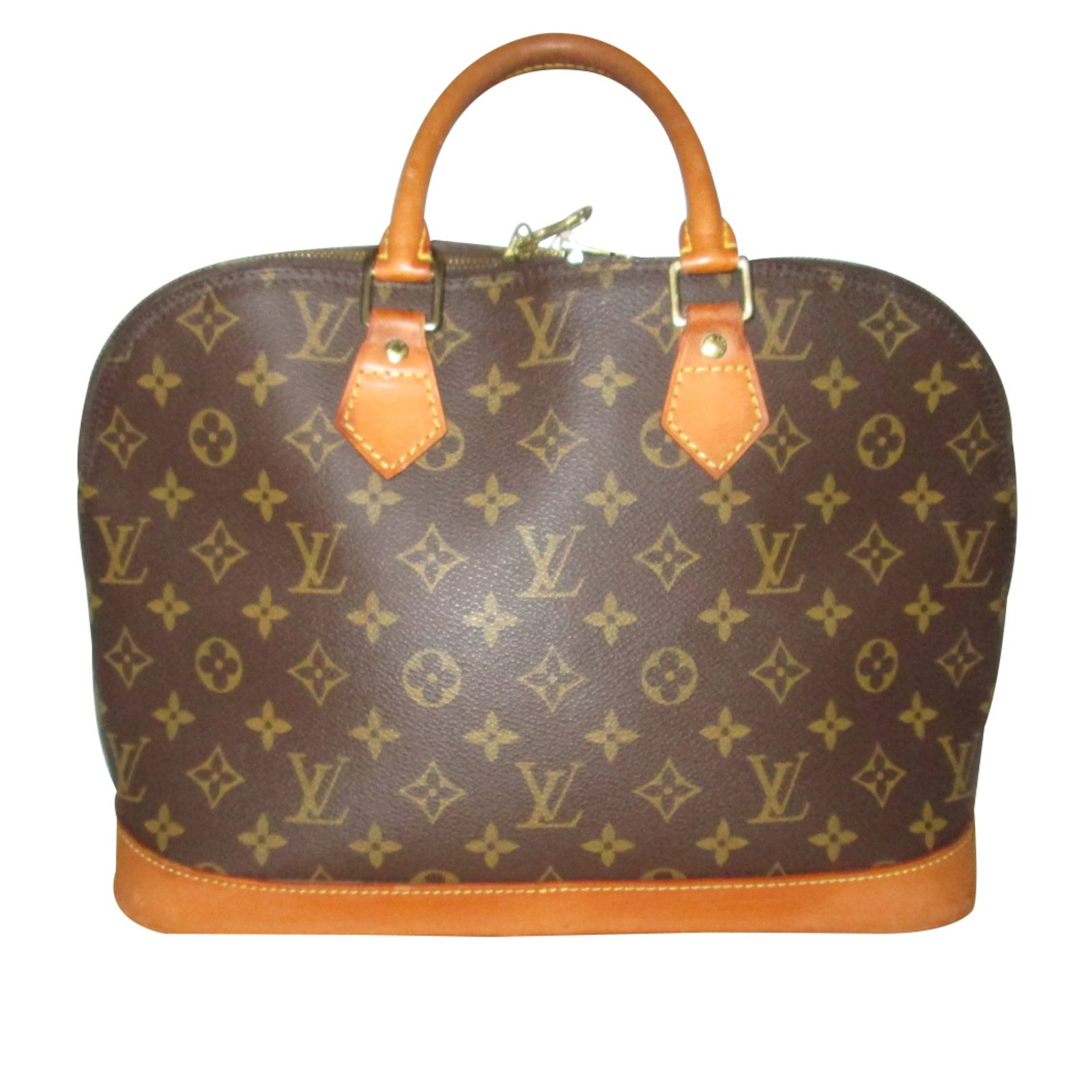 874d38e26c58d1 Marques Louis Vuitton | Stanford Center for Opportunity Policy in ...