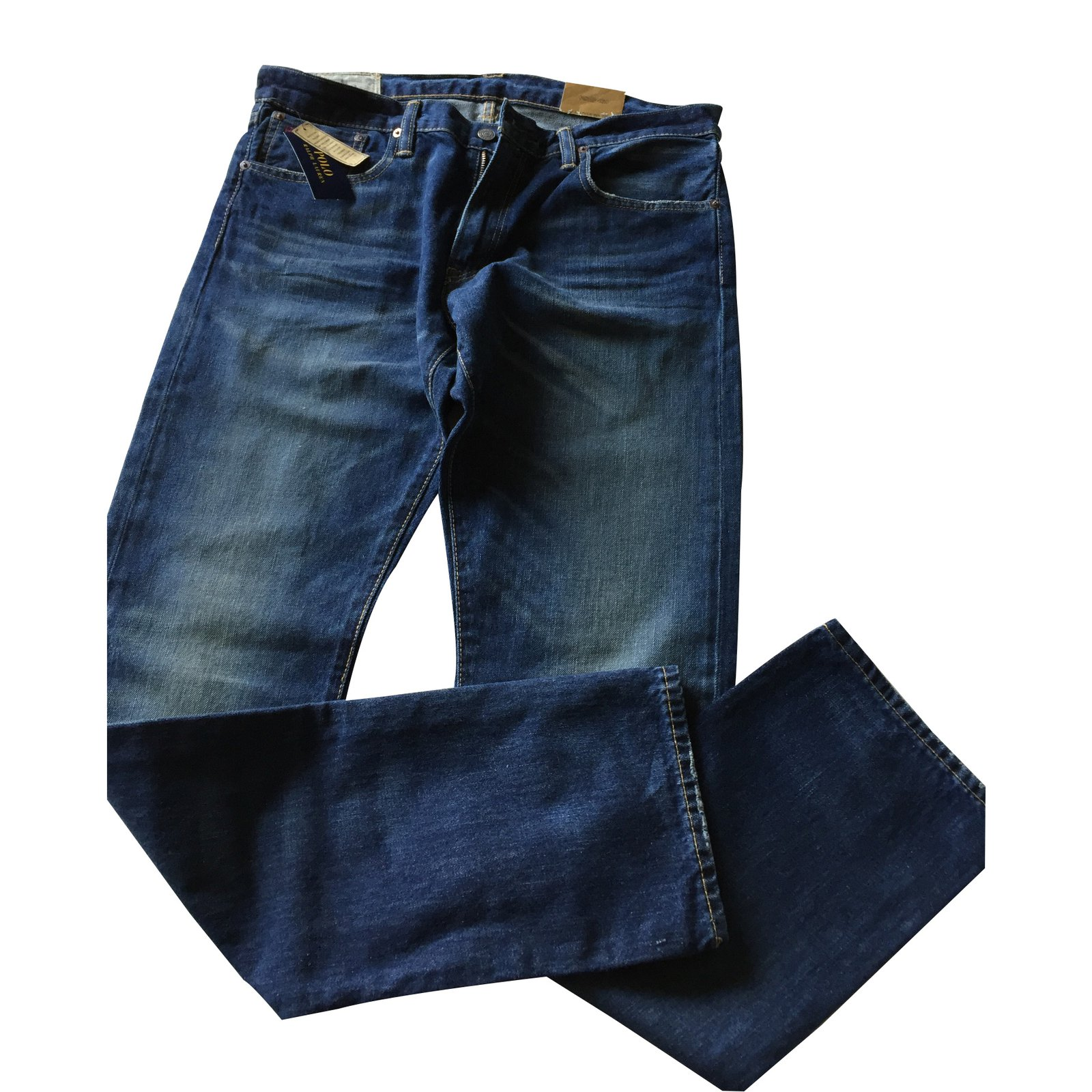 Ralph Ralph Jeans Lauren Ralph Polo Polo Polo Jeans Lauren Jeans Polo Jeans Lauren lKFT1Jc