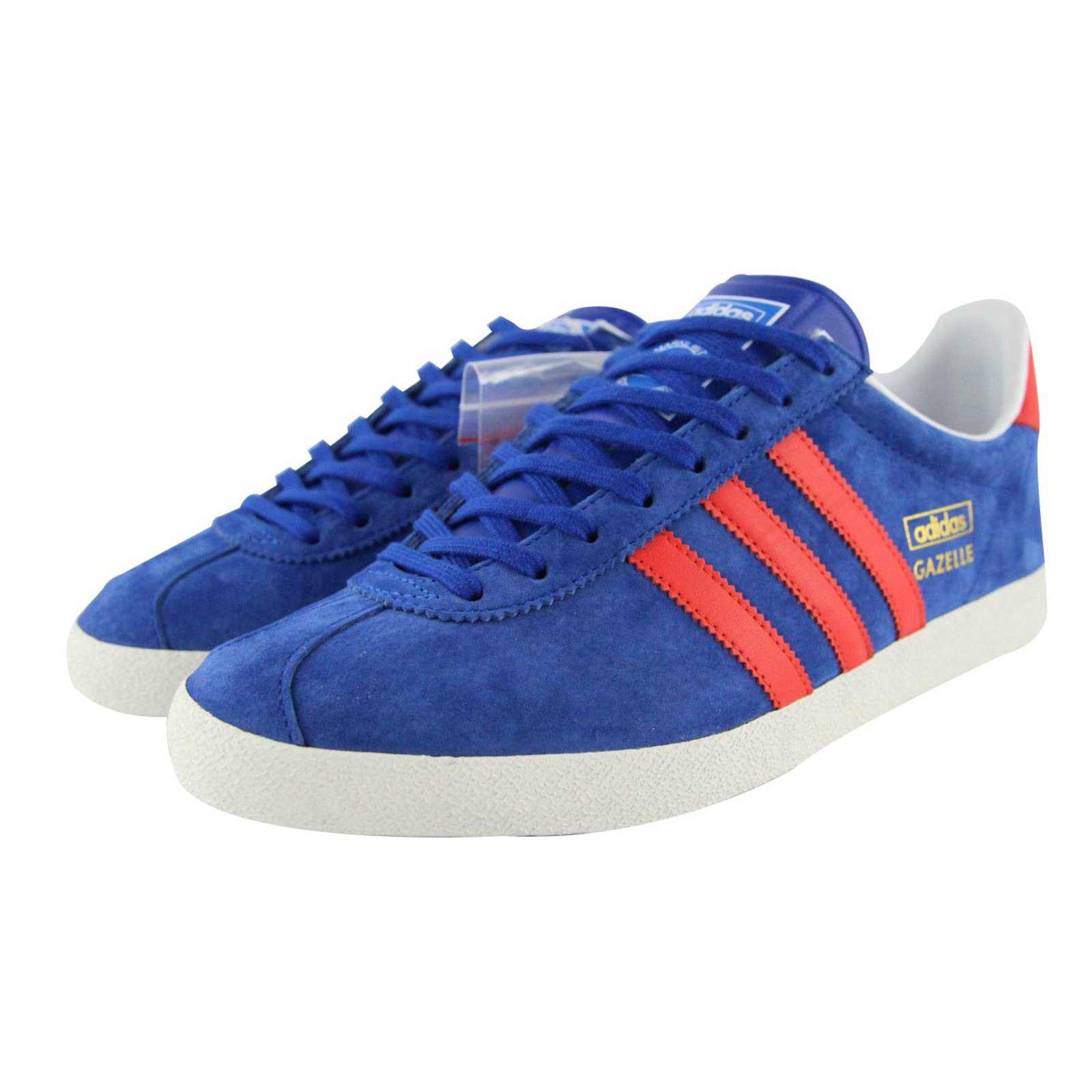 adidas baskets homme gazelle