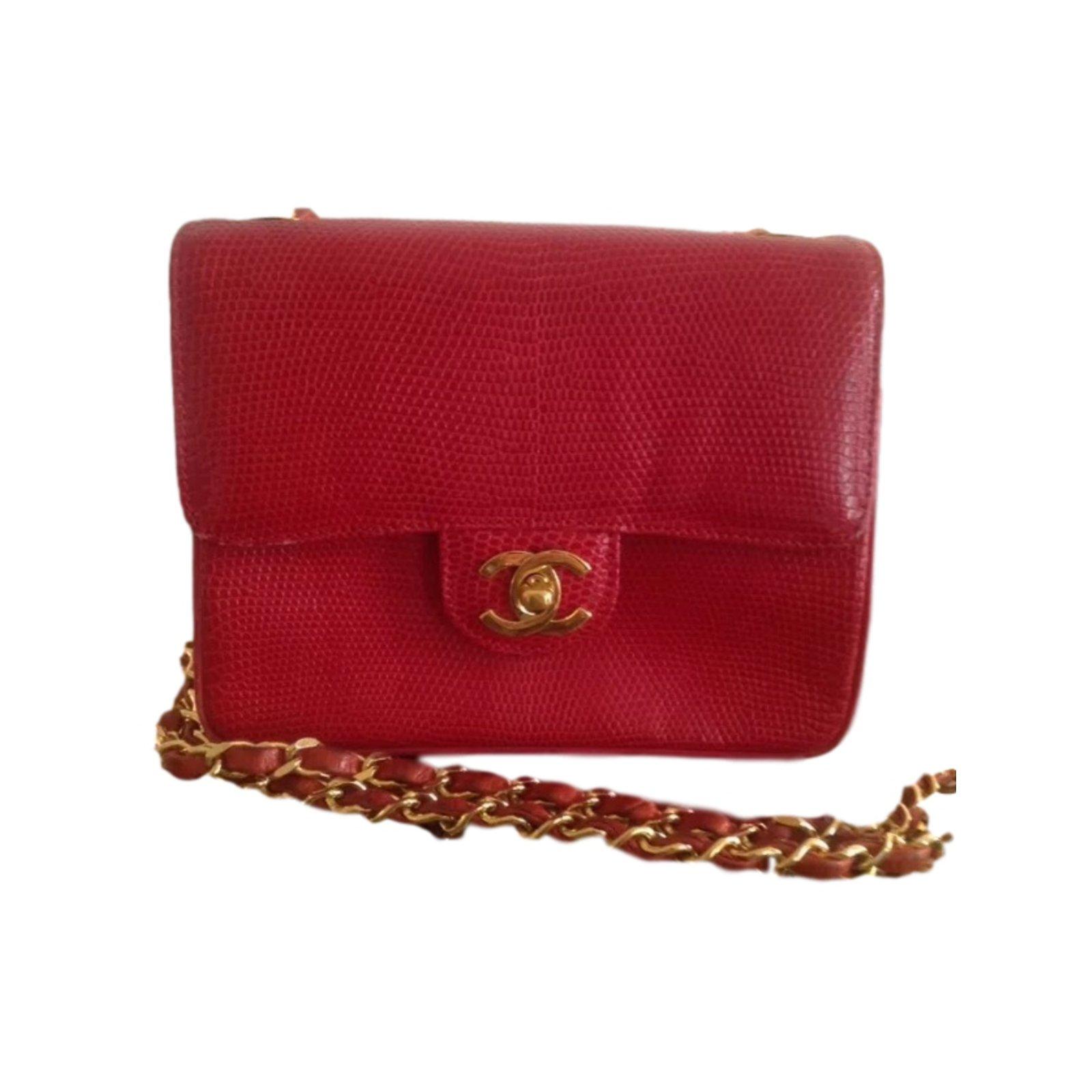 1c3c4722cdc6 Chanel Clutch Bag - Best Model Bag 2018