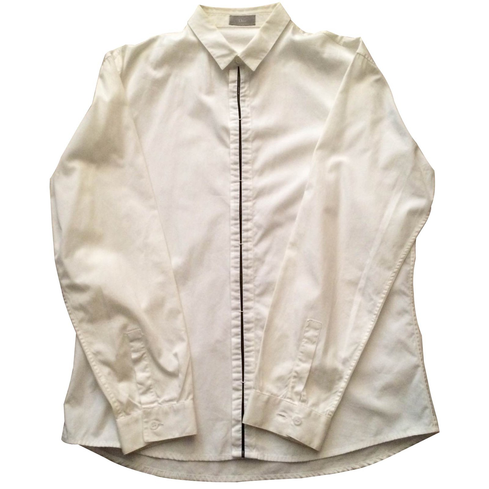 530b5d9ef3 pull homme dior