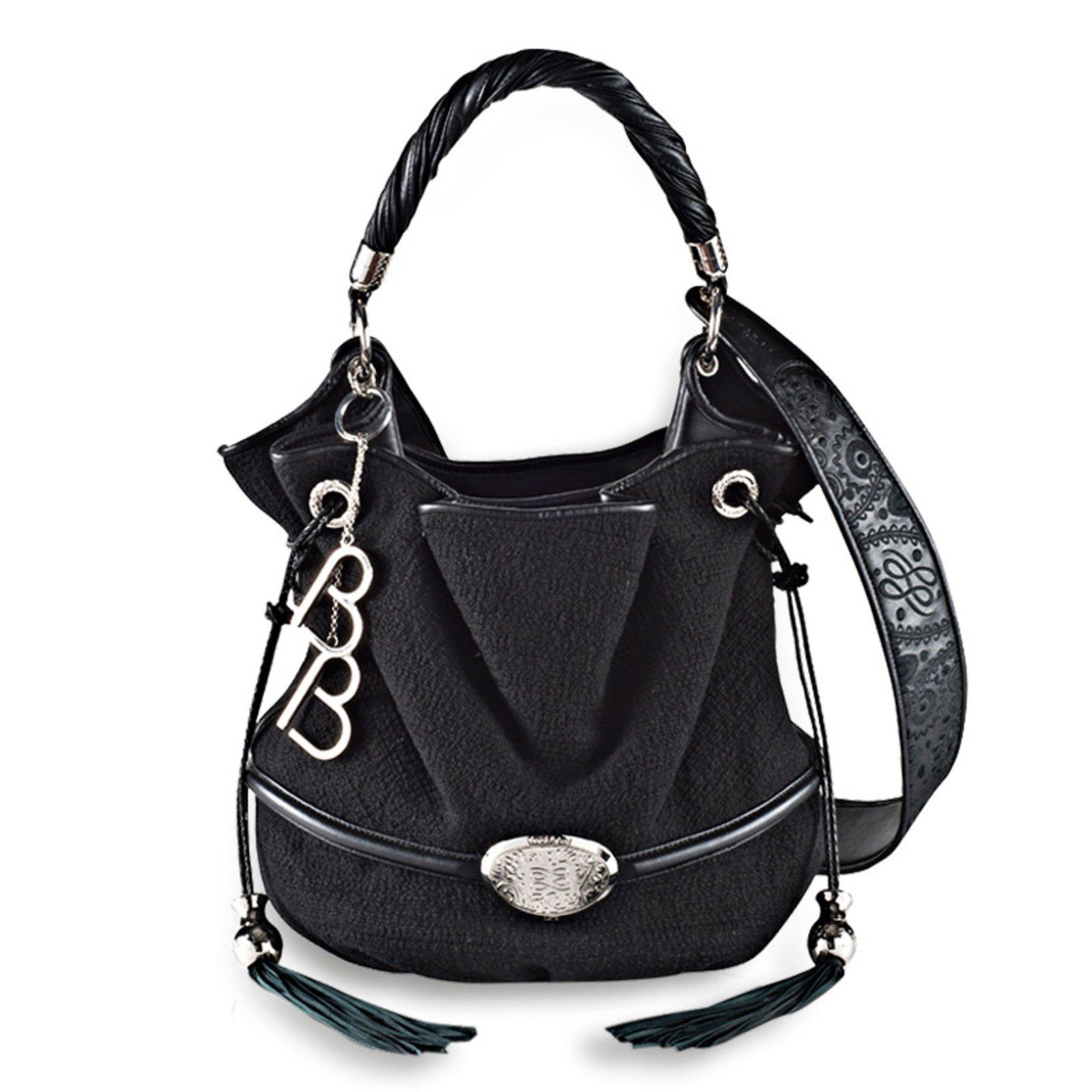 39584580234b Lancel Handbag Handbags Leather Other Ref 28641 Joli Closet