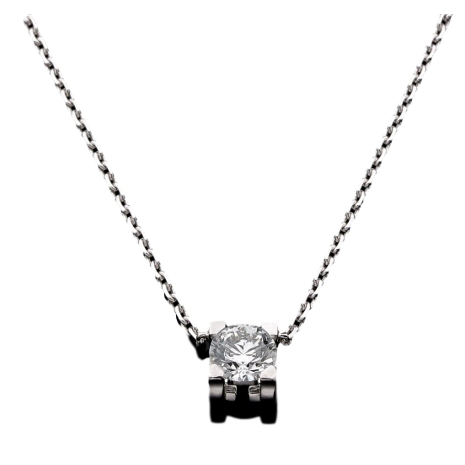 Necklace C De Cartier 18045 in addition Biao Immagini Babbo Natale Sulla Slitta Da Colorare likewise Estate Jewelry Gifts Feat Cartier together with Montre Homme Cartier likewise Id J 1684503. on cartier pasha