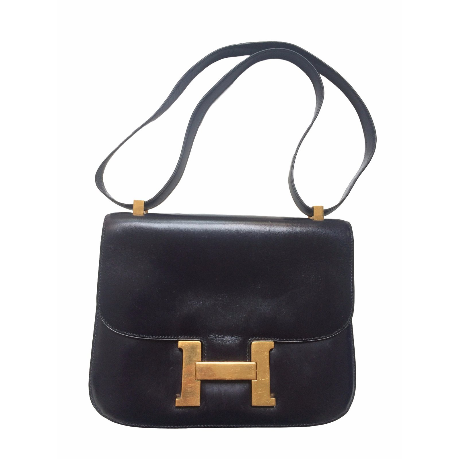 hermes sac bandouli re birkins bag price. Black Bedroom Furniture Sets. Home Design Ideas
