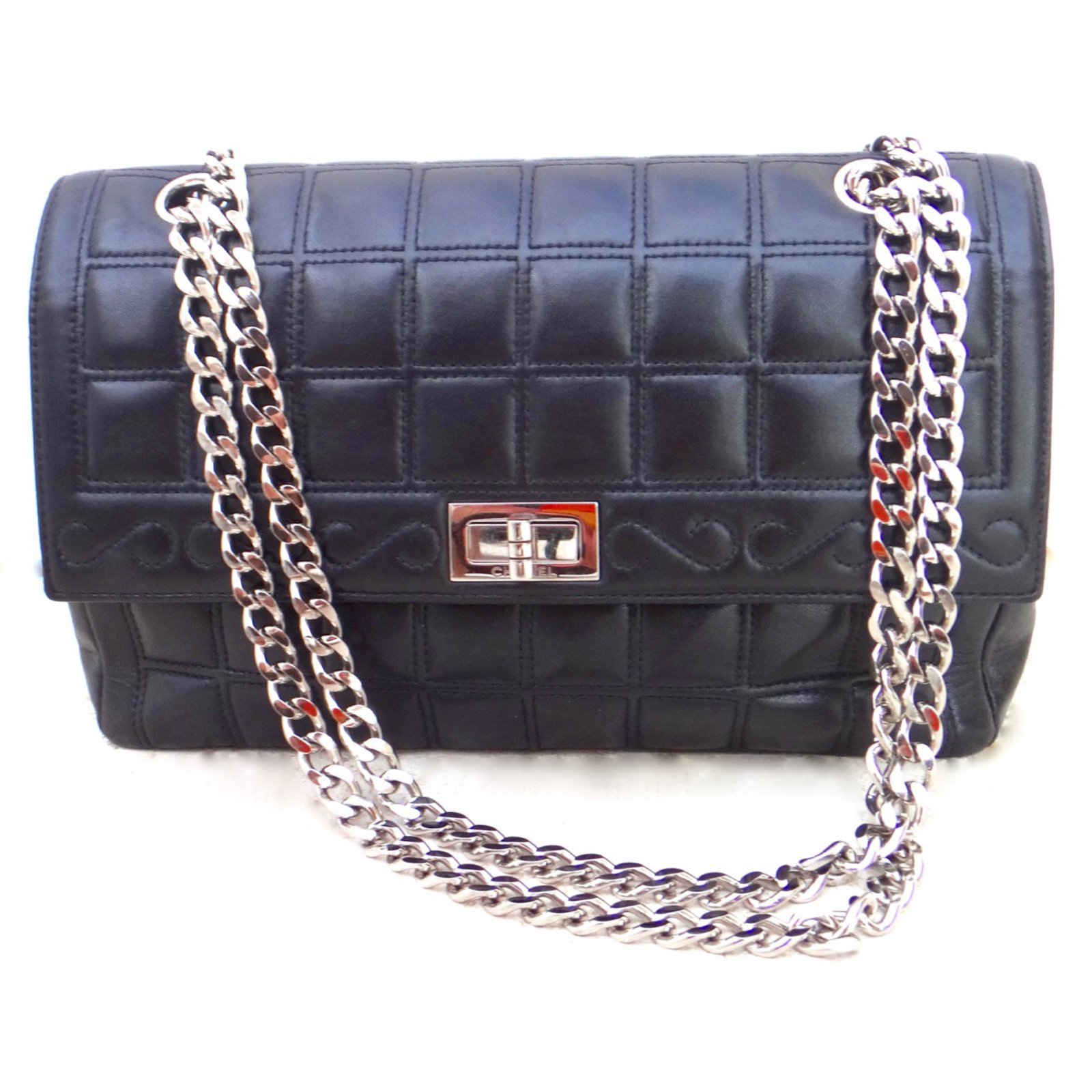 82856f2d32dd Chanel Limited Edition Bags 2016 | Stanford Center for Opportunity ...