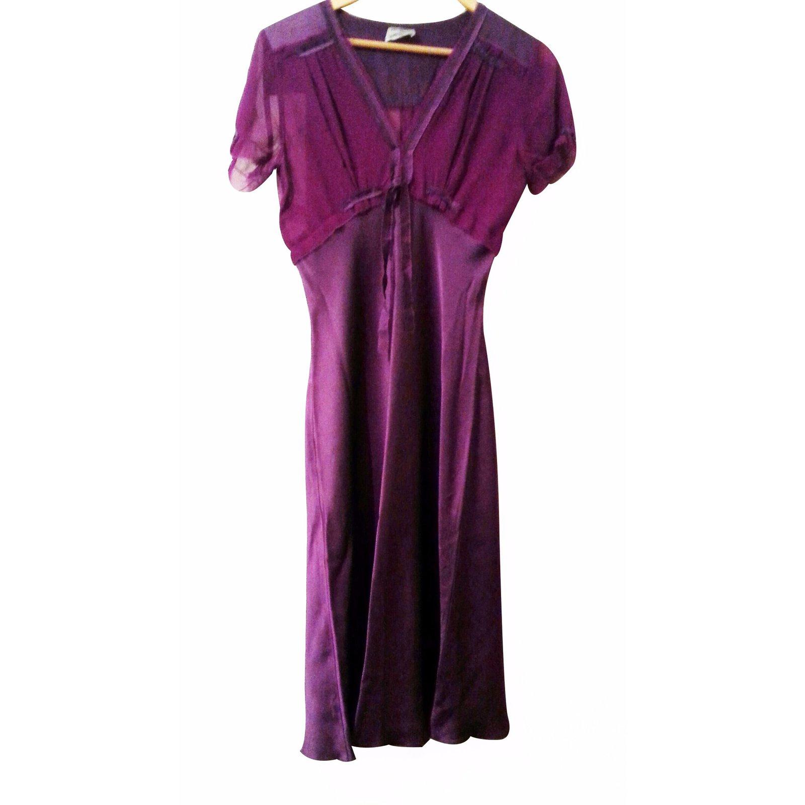 buy popular e1435 e475b Dress