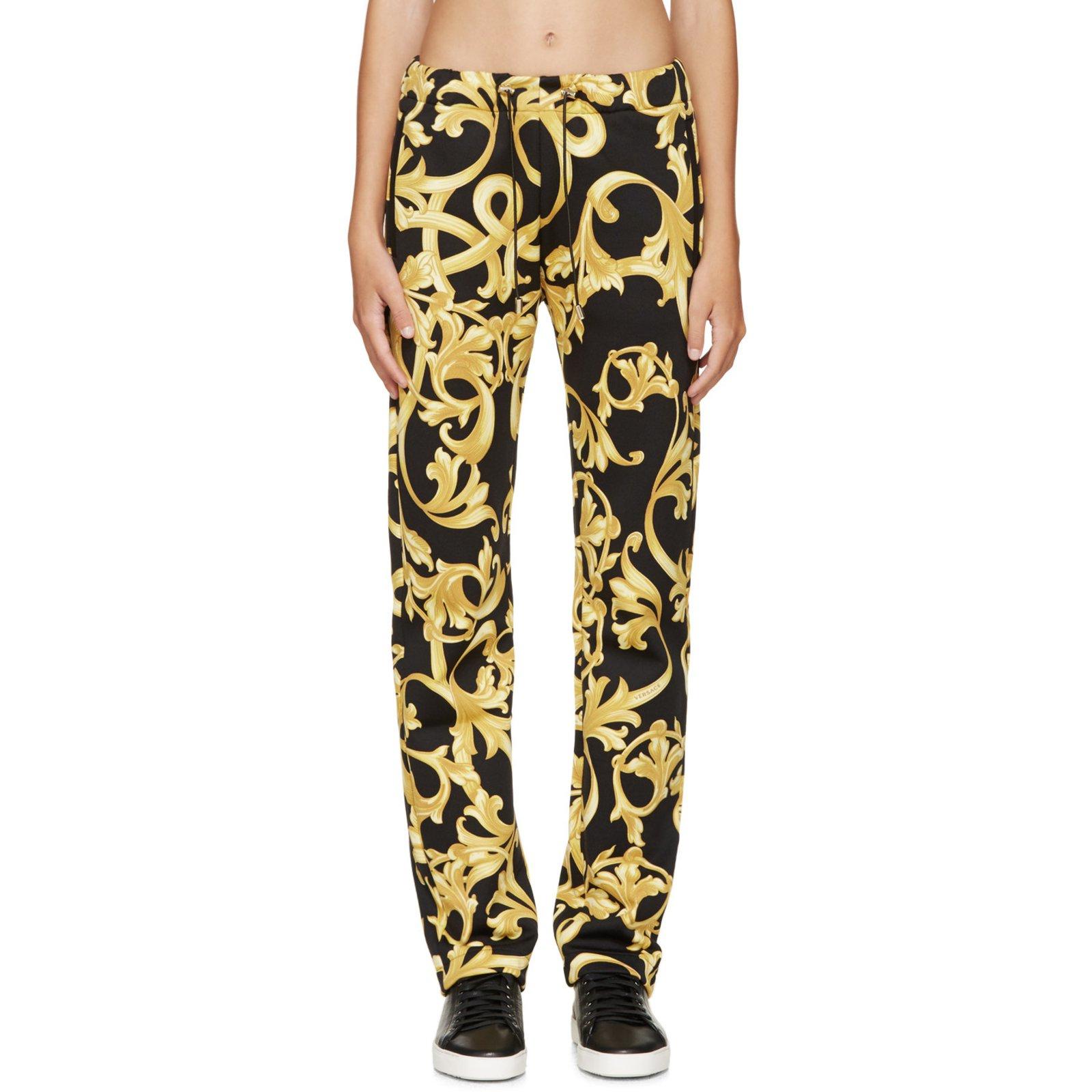 nouveau sélection grande remise pour nouveau style et luxe Pantalon