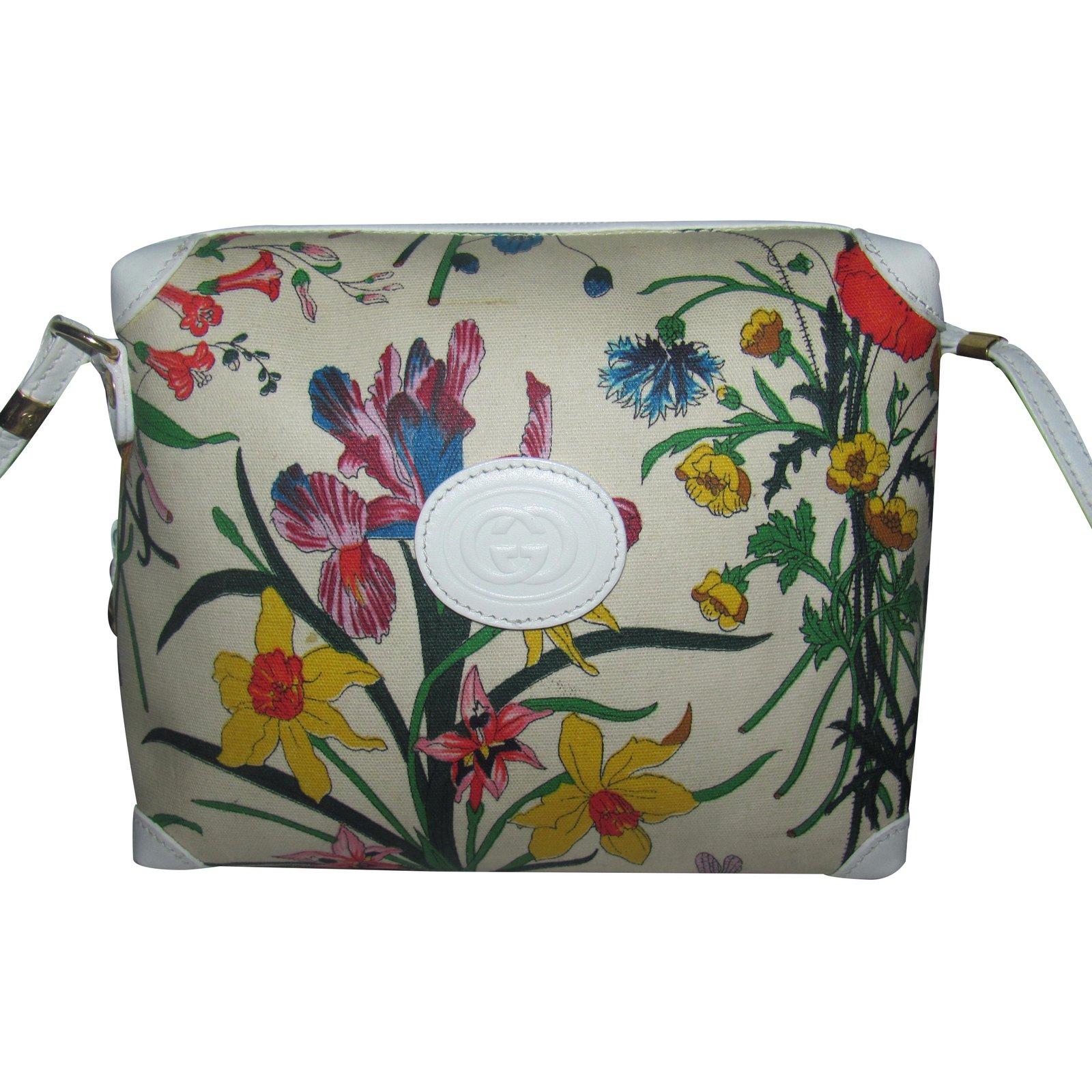 95f5bc8492d Gucci Handbag Handbags Other Multiple colors ref.23265 - Joli Closet