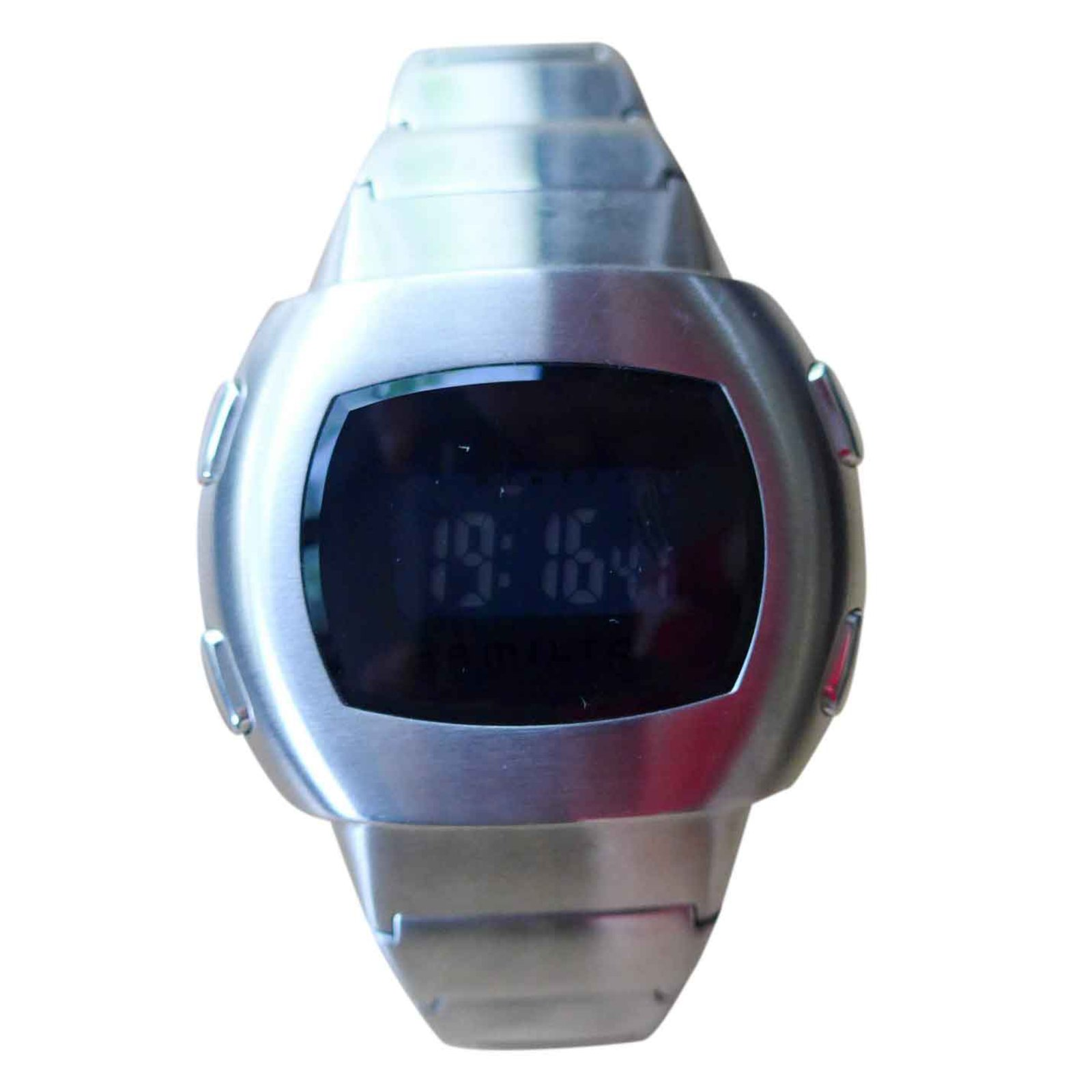 pink watches band sports cute lcd wristwatch ohsen fashion display dive digital brand products girls silicone children