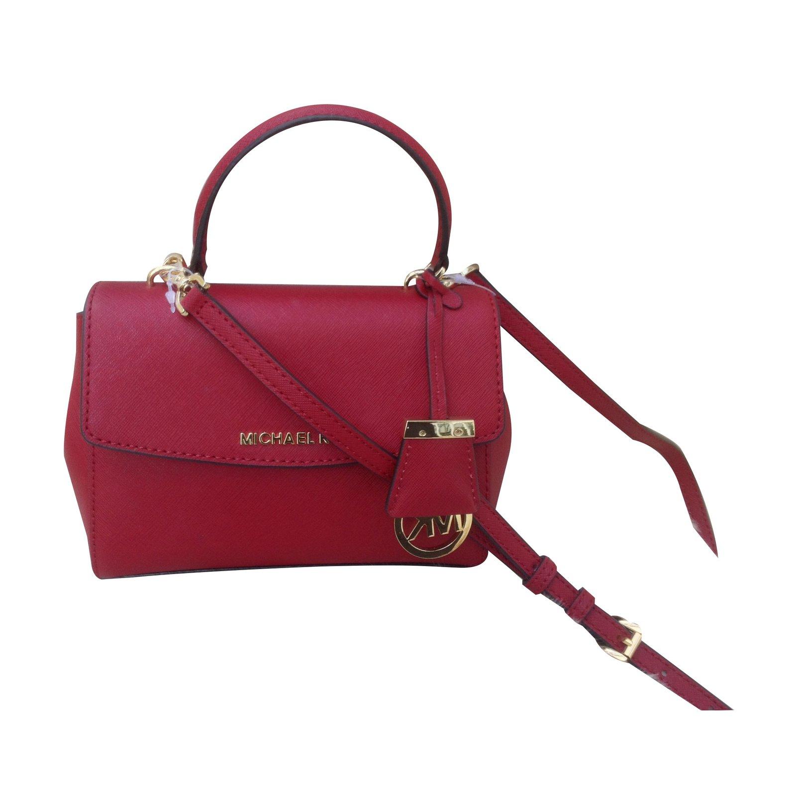 pictures of michael kors handbags