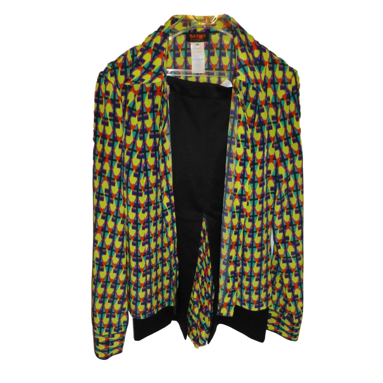 tailleur jupe christian lacroix tailleur jupe laine autre ref.26872