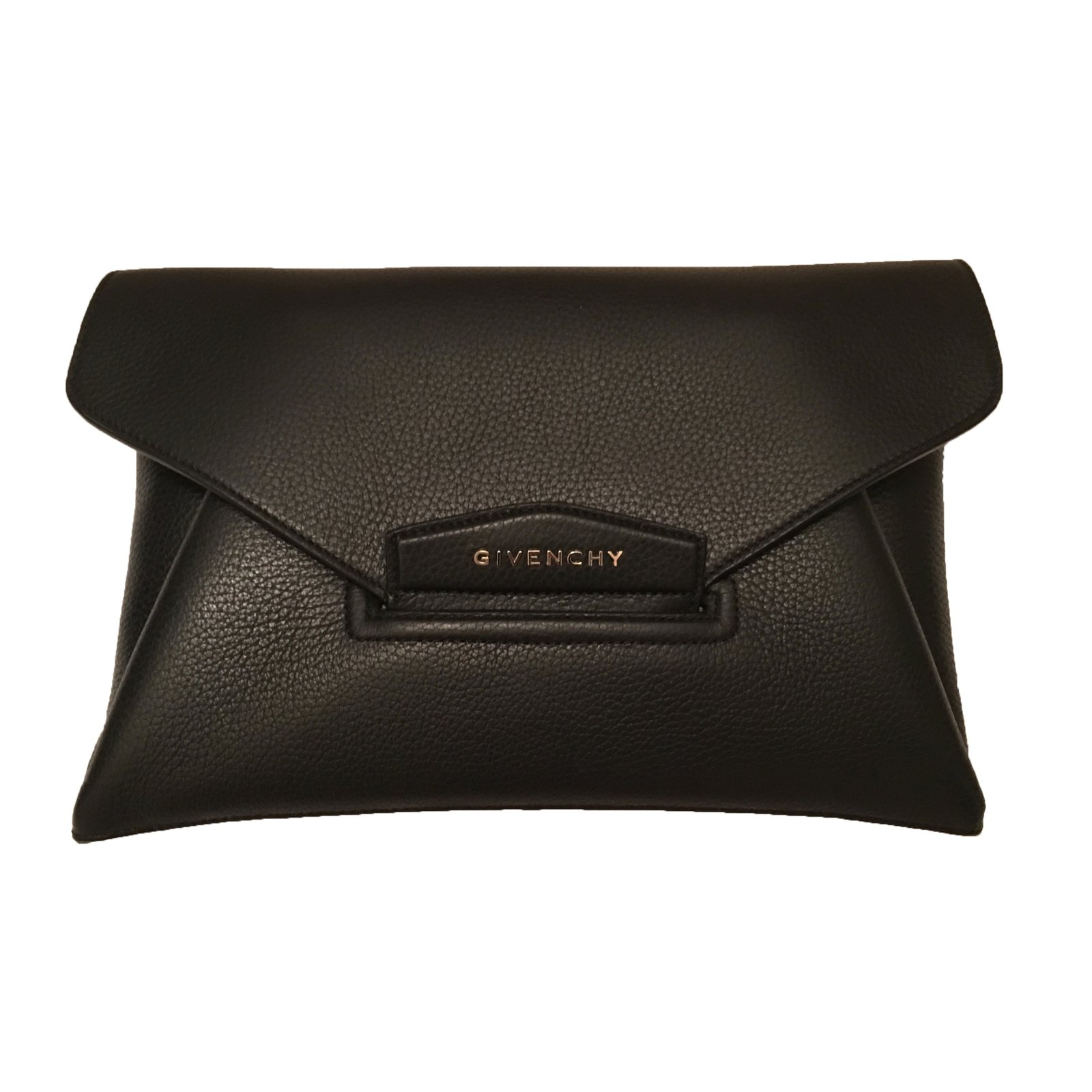 Givenchy Pochette Antigona lJpq7nc85