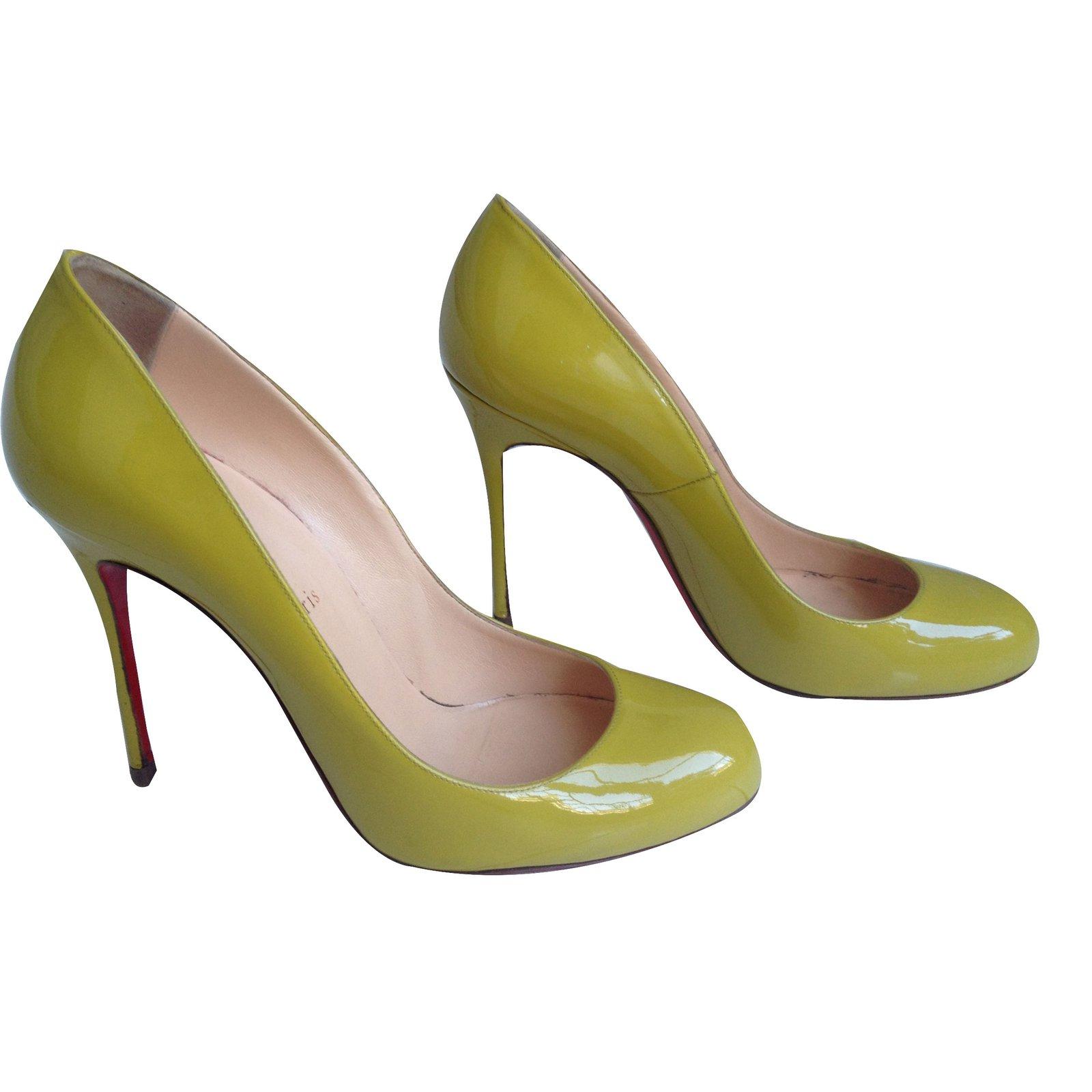 pretty nice 50216 eb31f Heels