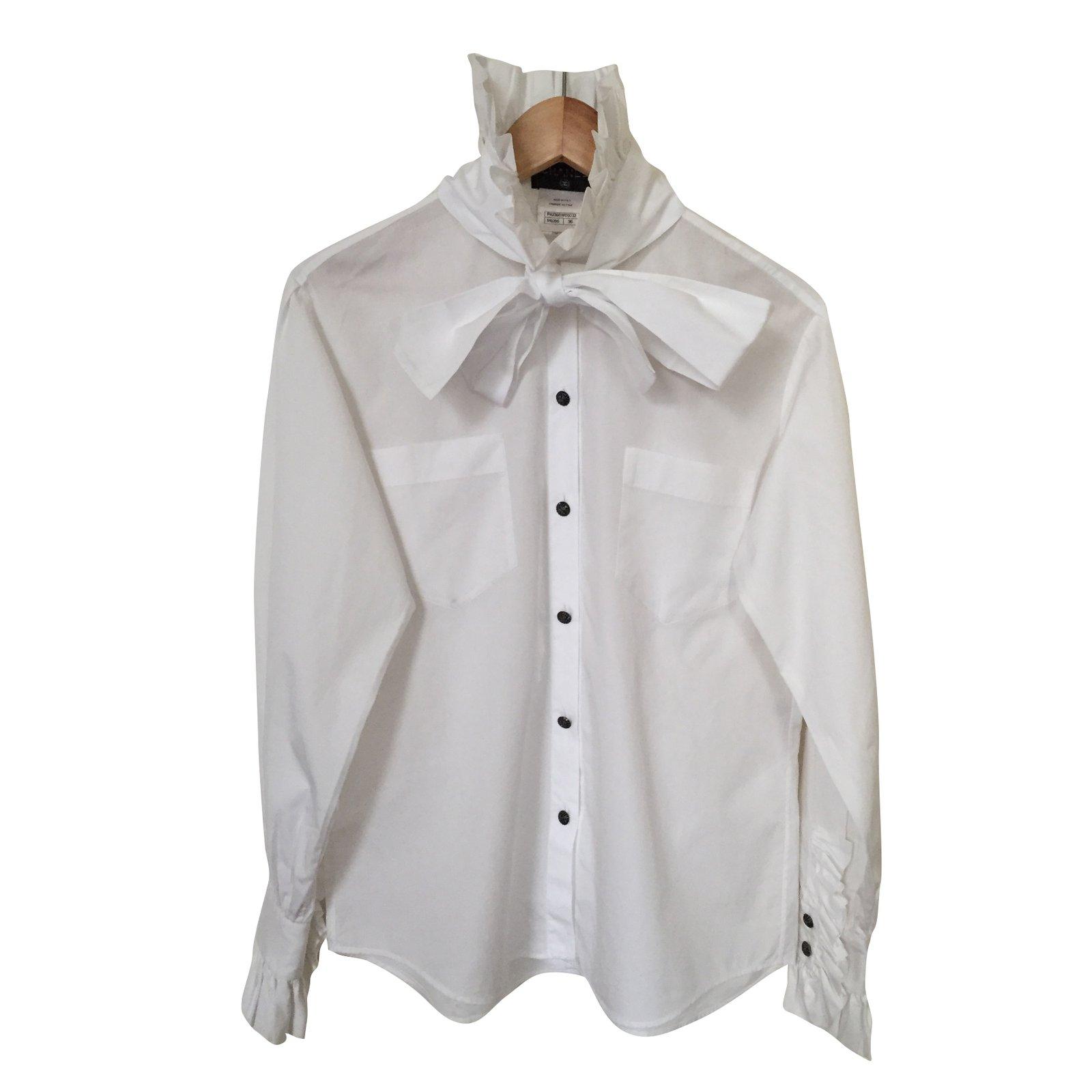 3dd143c031a5 Coco Chanel T Shirt Buy
