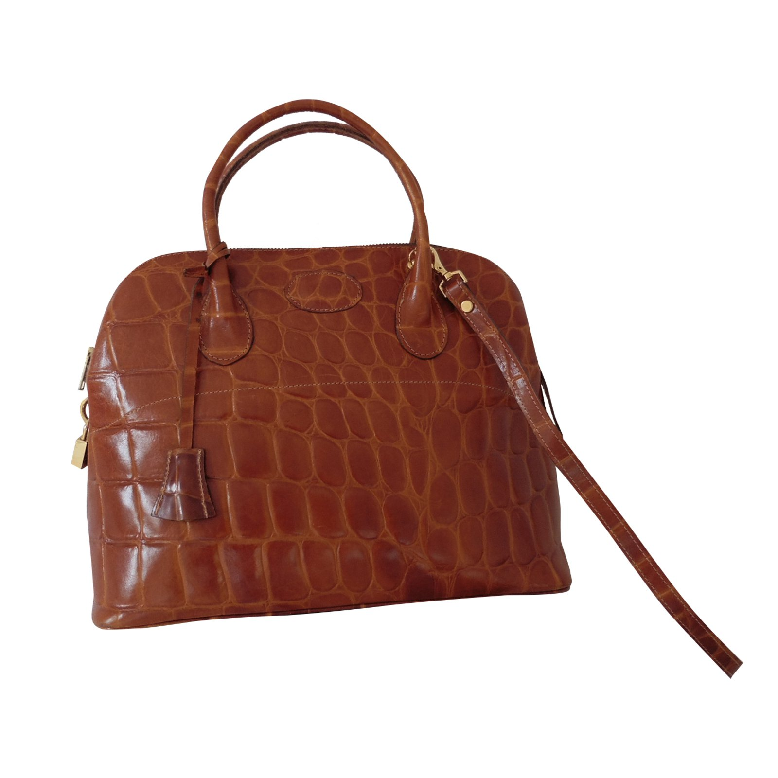 sacs main autre marque sacs main cuir marron. Black Bedroom Furniture Sets. Home Design Ideas
