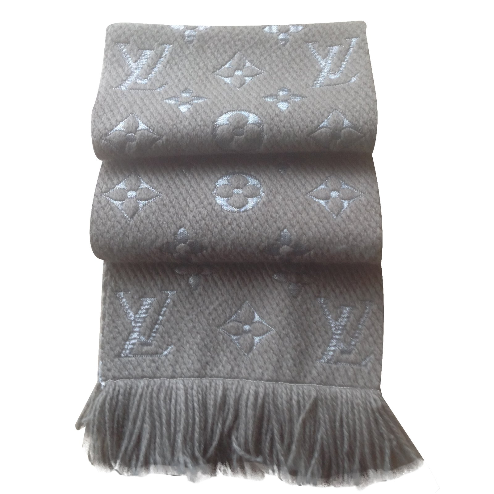 1ddb09e77f6 Echarpe Louis Vuitton Femme Aliexpress
