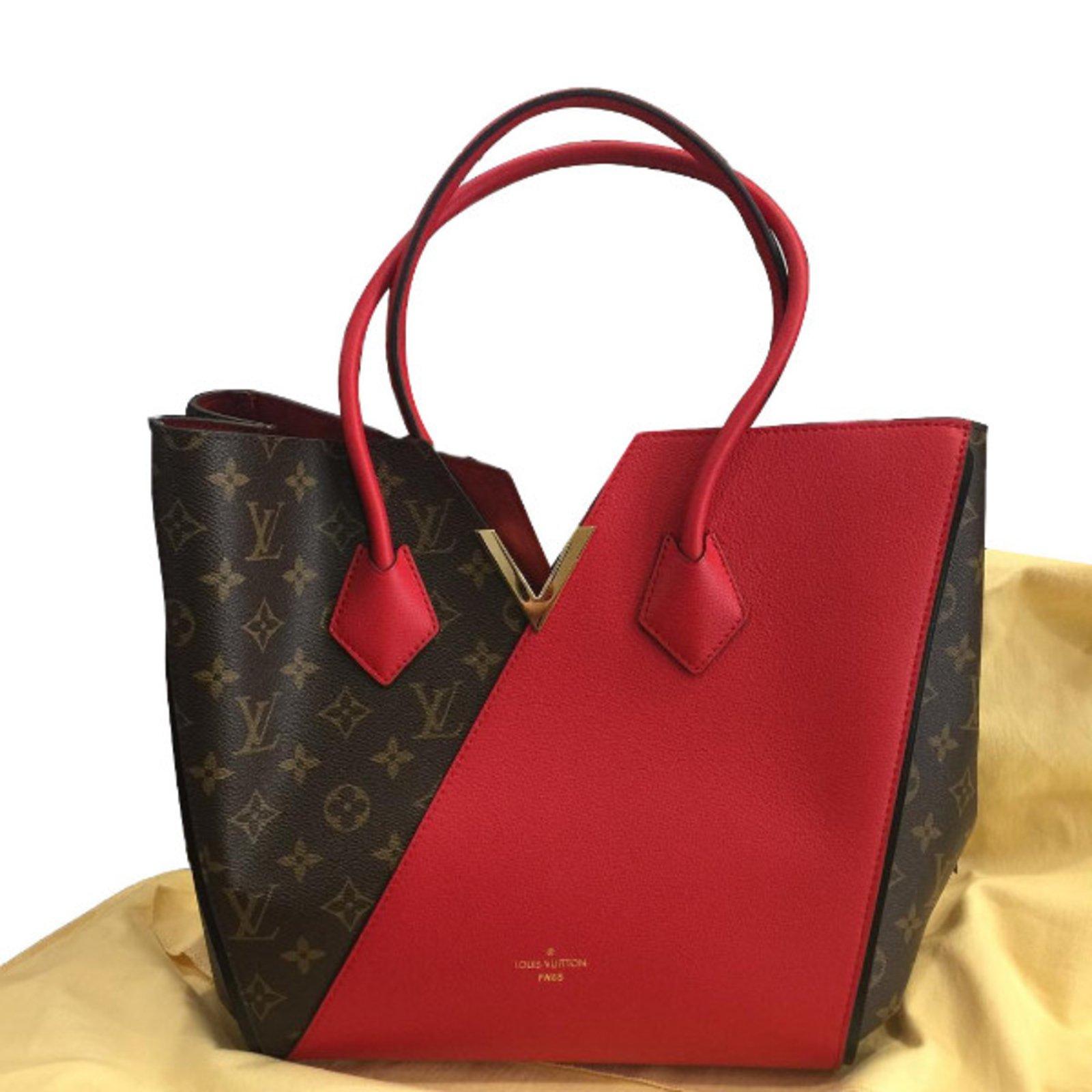 5e3ef81a7b35 sac a main rouge louis vuitton. Je veux voir plus de Sacs à main bien notés  par les internautes et pas cher ICI