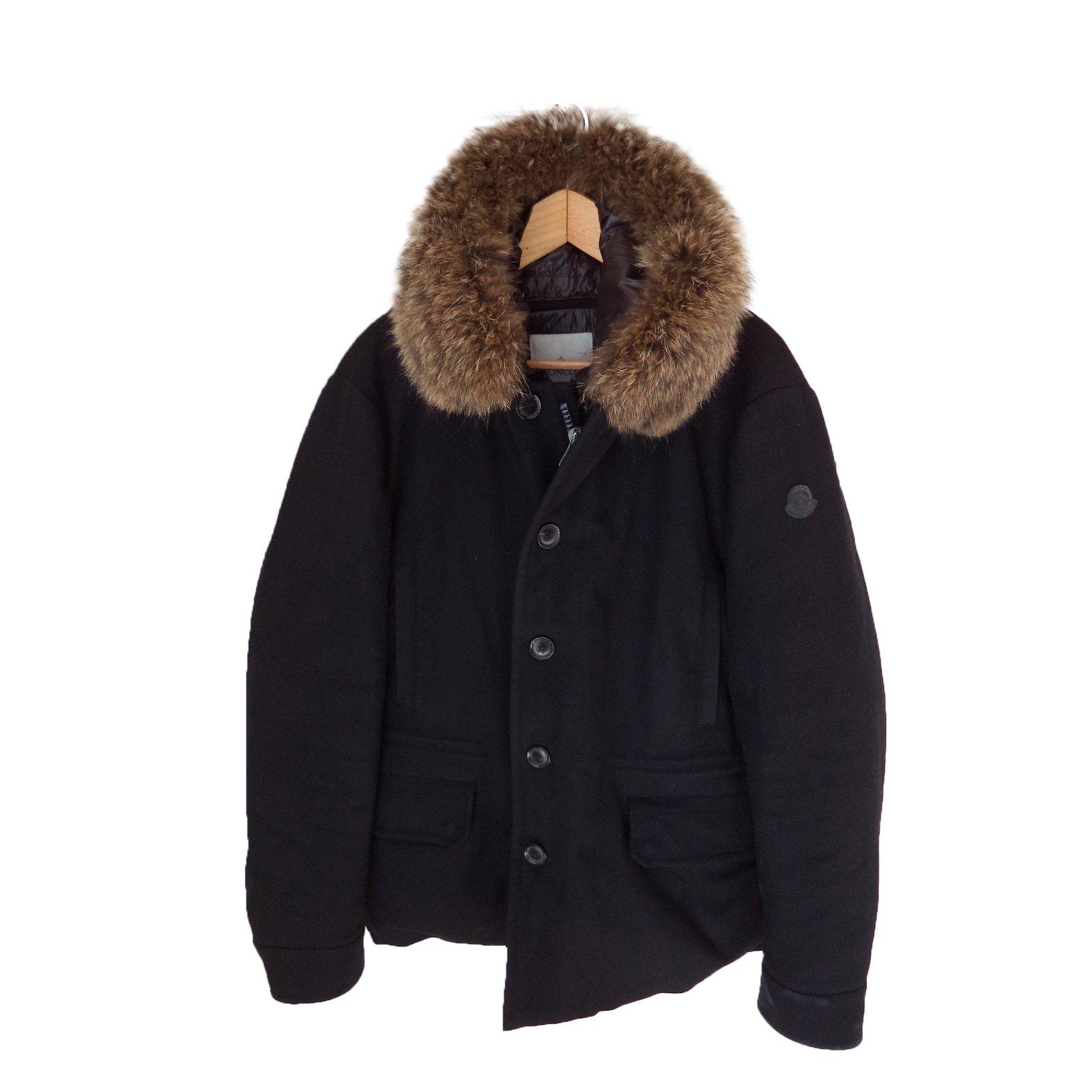 d35c30b077c6 inexpensive moncler wool coat 51fe1 f78c4