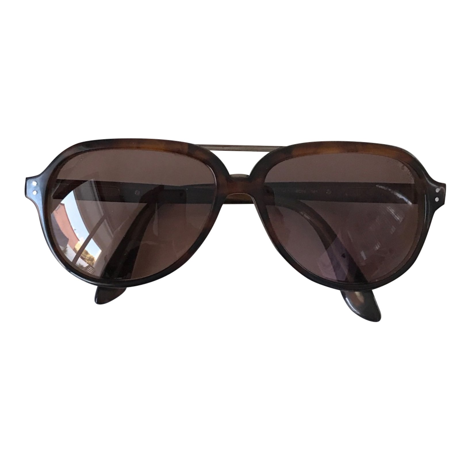 factory price preview of new high quality Lunettes de soleil Paul @ Joe
